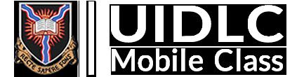 Mobile Class